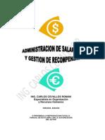 Texto Adm.salarios 3ra.edicion Primera Parte (1)