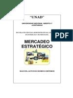 MMERCADEO_ESTRATEGICO