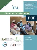 Cristal Manual Spanish Feb2010-1