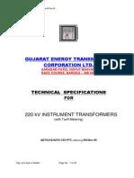 23 220kv Ct Pt Metering r5 Apr 10