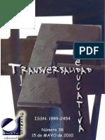 transversalidad_38