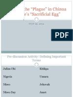 Lit13_The Sacrificial Egg