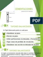 CEMENTACION 3