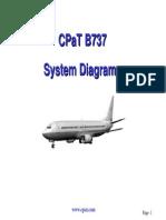 737 Print