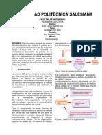 Universidad Politécnica Salesiana Normas Iso 9000. (2)