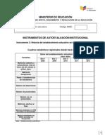 Autoevaluacion-Instrumento 2 301013