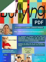 bullingpresentacindehoy-140413180442-phpapp01