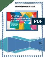 Introcuccion Susana.pdf