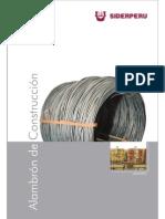 Alambron-construccion-SIDERPERU.pdf