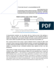 """O modelo """"Extrai-Produz-Descarta"""" e a insustentabilidade dos ODS"""
