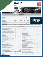 Ft Golf 7 Juillet2014 PDF