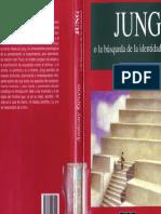 Anthony Stevens - Jung o La Búsqueda de La Identidad (Capítulos 2-11)