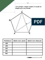 Actividades-triángulos-3