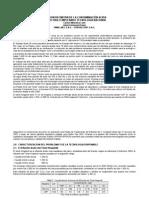 Solucion Definitiva de La Contaminación Acida