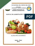 Alimentación y Nutrición.docx