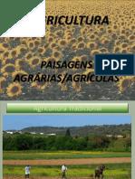 Paisagens_Agrarias-1