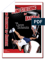 Band stretching for baseball - Copy.pdf