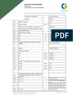 315 MVA Trafo.pdf