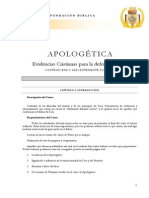 apolologetica 0607