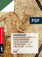 ARIMINUM_arquelogia