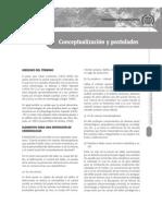 Unidad 2 Conceptualización y Postulados