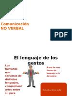 Apunte-1 Comunicacion No Verbal Nm1lyc1-4