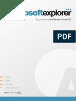 Auto Soft Explorer