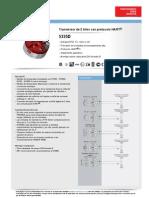 Transmisor 2hilos hart.pdf