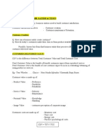 Ch-2 (Building Customer Satisfaction) (3)