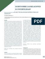 ansiedad e infertildad. 2.pdf