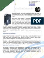 beneficios_transmisores_temp.pdf