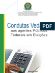 Cartilha_eleicoes_2014
