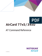 4114373 AirCard at Command Reference Rev1