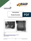C6 - Transmission Par Courroie