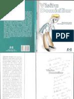 Visita Domiciliar Guia Para Uma Abordagem Complexa Sarita Amaro 2ª.edição