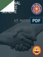 NSS Brochure 2014-2015