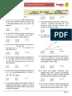 practica1degeometriasegmentosyangulos-130306164353-phpapp01