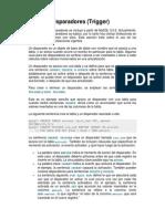 Disparadores (1).pdf
