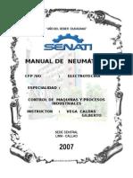 La Neumática 2007 II