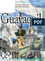 Guayaquil´s history