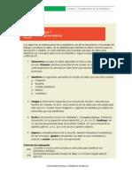 Unidad 1. Actividades de ESTADISTICA.pdf