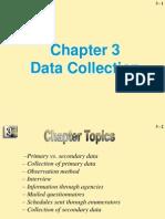 Stat-Basic=chapter03