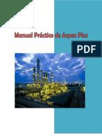 (Manual Practico de Aspen Plus _español)