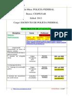 225 Mapa Da Mina PF ESCRIVAO Evp PDF 5