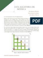 Caminata Monica Corregido