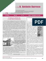 BOLETIM D.BARROSO N.º 11.pdf