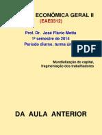 Aula_02_HEG II.pdf