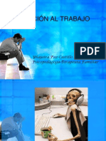 Yhajaira Paz Castillo60627