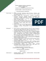 UU 2-2004 Peny Perselisihan Hub Industrial