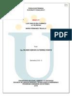 InformeColb1_77